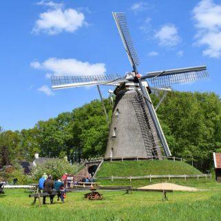 lonneker-molen-24-e1525347279659